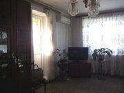 3-комнатная квартира новой планировки ул. Спартака - Фото 2