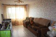 Трехкомнатная квартира на ул. Совхозная - Фото 5