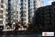 Продается 1-комн. квартира 38 кв.м. в элитном ЖК, Киевское ш. - Фото 2