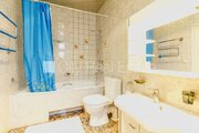 Продажа квартиры, Улица Заубес, Купить квартиру Рига, Латвия по недорогой цене, ID объекта - 319482033 - Фото 9