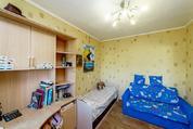 2 000 000 Руб., 1-к 39 м2, Молодёжный пр, 3а, Купить квартиру в Кемерово по недорогой цене, ID объекта - 315324110 - Фото 6
