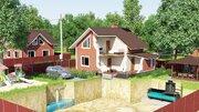 Продается дом 110 м2, Заволжский район - Фото 4