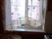 1-комн квартира ул Рябикова 118 - Фото 5