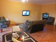 Продам 3-комнатную квартиру 3/12-этажного кирпичного дома. г. Железн - Фото 3