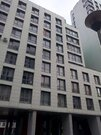 1-к Квартира, Ленина проспект, 32г - Фото 5