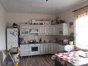 Продам дом 90кв.м. в ст.Елизаветинская ремонт на 5 сотках - Фото 1