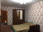 Продается 3 к.кв. г.Солнечногорск, ул.Баранова, д.1 - Фото 3