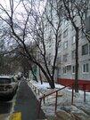 1 комнатная квартира Алтуфьевское шоссе - Фото 4