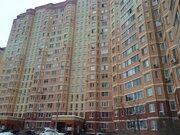 Продажа Московский 3-й мкрн - Фото 2
