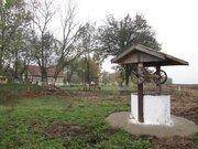 Агро усадьба, Готовый бизнес в Беларуси, ID объекта - 100045072 - Фото 10