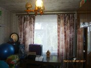1 комнатная квартира Ногинский р-н, Обухово рп, Энтузиастов ул, 9 - Фото 3