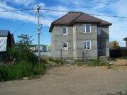 Дом на Пятницком шоссе - Фото 1