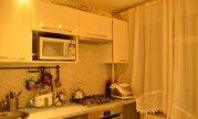 Продается 3-х комнатная квартира г.Солнечногорск, ул.Баранова, д.31 - Фото 1