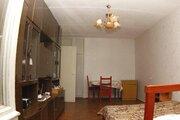 2-х комнатная квартира в Троицке. - Фото 2