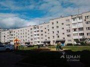 Продаю1комнатнуюквартиру, Саров, улица Семашко, 16