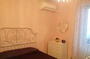 3-х комнатная квартира в г. Раменское, ул. Дергаевская, д. 36 - Фото 1