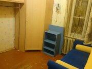 18 000 Руб., Сдам квартиру, Аренда квартир в Ивантеевке, ID объекта - 321430347 - Фото 4