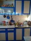 1-к.квартира (41м2), б.Митова 35, в кирпичном доме (2002 г.п.) 7/9 эт. - Фото 2