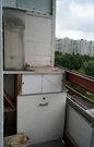 Квартира Ленинский проспект 123к3 - Фото 4