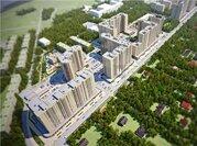 Продается квартира в ЖК Спутник г. Мытищи - Фото 2