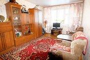 Продается квартира 33 кв.м, г. Хабаровск, ул. Ленинградская