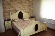 Сдается вилла в чудесном комплексе в Кемере, Аренда домов и коттеджей Кемер, Турция, ID объекта - 501988974 - Фото 13