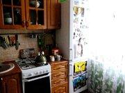 1-комнатная квартира в центре Пушкино - Фото 2