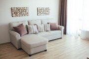 119 400 €, Продажа квартиры, Купить квартиру Рига, Латвия по недорогой цене, ID объекта - 313138417 - Фото 1
