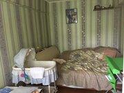 2-х комнатная квартира в п. Новый Городок - Фото 1