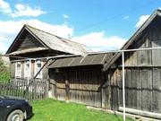 Продам дом в Билимбае - Фото 3