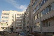 Отличная 1 комнатная квартира в г. Серпухов, ул. Захаркина. - Фото 1