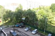 2-к квартира в центре Домодедово, Купить квартиру в Домодедово по недорогой цене, ID объекта - 319747142 - Фото 15