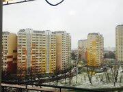 Однокомнатная квартира в САО - Фото 4