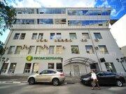 Сдается офис в 3 мин. пешком от м. Октябрьская - Фото 1