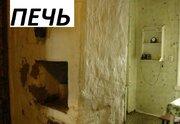 475 000 Руб., Продаётся 2 комнатная квартира., Купить квартиру в Киржаче по недорогой цене, ID объекта - 314618118 - Фото 12
