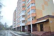 Продажа квартир Северный