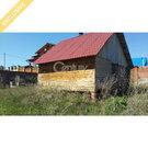 Продажа участка в деревне Акманай, на улице Ягодная - Фото 3