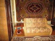 Продажа квартиры, Стрельна, м. Автово, Ул. Грибоедова - Фото 3