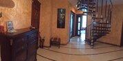 Шикарный пентхаус в центре Сочи - Фото 1