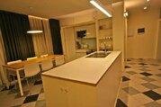 250 000 €, Продажа квартиры, Купить квартиру Рига, Латвия по недорогой цене, ID объекта - 313140226 - Фото 3