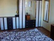 258 000 €, Продажа квартиры, Купить квартиру Рига, Латвия по недорогой цене, ID объекта - 313137303 - Фото 3
