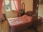 Продаётся отличная двухкомнатная квартира в Московском! - Фото 5