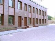 Аренда - торговое помещение 423,6 м2 м. Речной вокзал - Фото 4