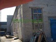 Сдам, индустриальная недвижимость, 289,0 кв.м, Канавинский р-н, .
