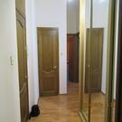 2-я квартира г.Красноармейск м.о, ул. Свердлова - Фото 5