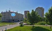 В аренду гаражный бокс 22 м2, Аренда гаражей в Москве, ID объекта - 400050242 - Фото 3