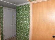Квартира, рядом автобусная остановка Шоссе Энтузиастов, дом 94к1 - Фото 4