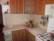 1-комнатная в Тутаеве - Фото 3