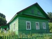 Крепкий дом рядом с рекой и сосновым лесом - Фото 2
