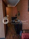 1-к квартира, Сумской пр. Чертановская, Южная - Фото 5